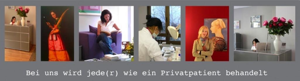 Foto Montage Privat Praxis3